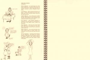1977 3-O Sayfa11