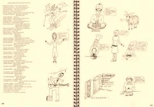1977 3-O Sayfa12