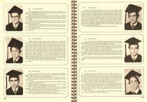 1977 3-O Sayfa3