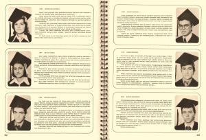 1977 3-O Sayfa6