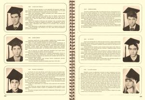 1977 3-O Sayfa7