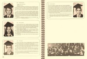 1977 3-O Sayfa9