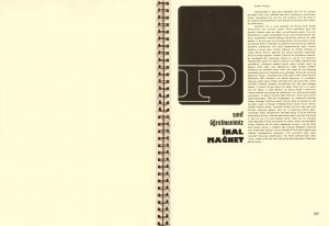 1977 3-P Sayfa1