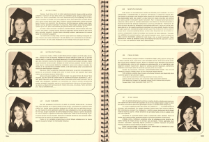 1977 3-P Sayfa2