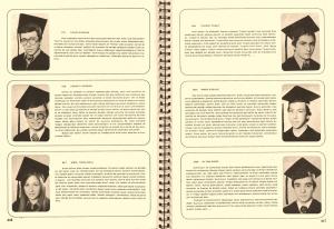 1977 3-P Sayfa3