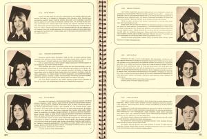 1977 3-P Sayfa6