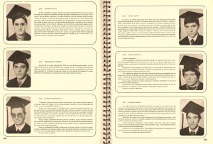 1977 3-P Sayfa7