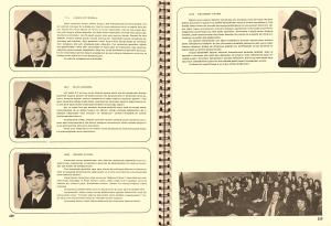 1977 3-P Sayfa9