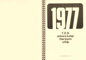 1977 GirişSayfaları  Sayfa0
