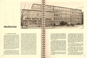 1977 GirişSayfaları  Sayfa1