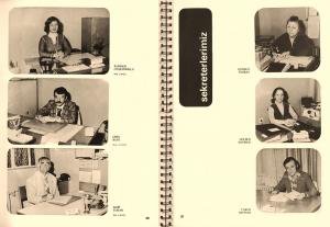 1977 GirişSayfaları  Sayfa11