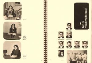 1977 GirişSayfaları  Sayfa12