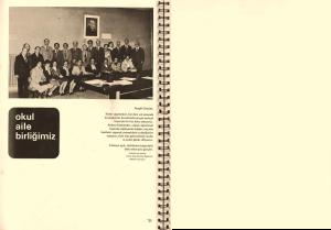 1977 GirişSayfaları  Sayfa13-A