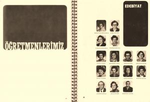 1977 GirişSayfaları  Sayfa13-B