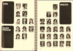 1977 GirişSayfaları  Sayfa14