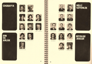 1977 GirişSayfaları  Sayfa15