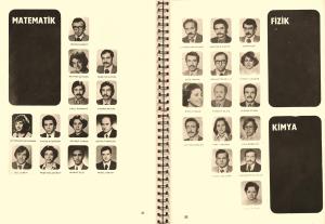 1977 GirişSayfaları  Sayfa16