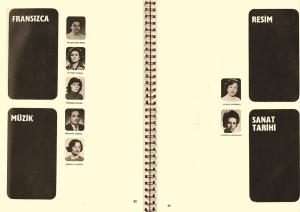 1977 GirişSayfaları  Sayfa17