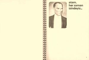 1977 GirişSayfaları  Sayfa3