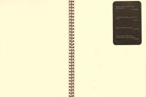 1977 GirişSayfaları  Sayfa4