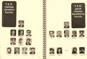 1977 GirişSayfaları  Sayfa5