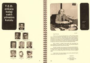 1977 GirişSayfaları  Sayfa6