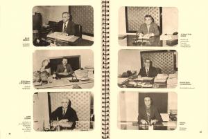 1977 GirişSayfaları  Sayfa8