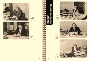 1977 GirişSayfaları  Sayfa9