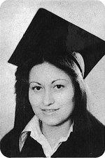 1989 Ayşe Pekmez