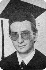 2184 Ahmet Göçmenoğlu