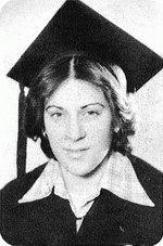 2345 Selma Topaloğlu