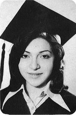 367 Ayda Taner