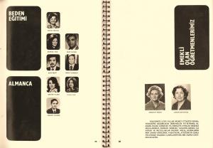 Sayfa18