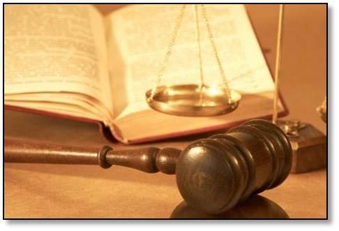 Yasal Uyarı 3