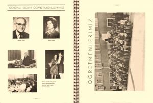 1974 Giriş Sayfaları Sayfa10
