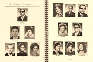 1974 Giriş Sayfaları Sayfa11
