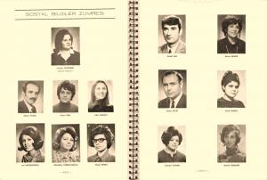 1974 Giriş Sayfaları Sayfa12