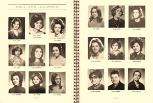 1974 Giriş Sayfaları Sayfa13