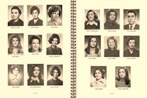 1974 Giriş Sayfaları Sayfa14