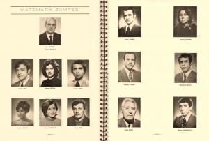 1974 Giriş Sayfaları Sayfa15