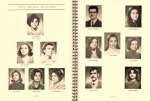 1974 Giriş Sayfaları Sayfa16
