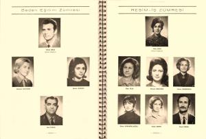 1974 Giriş Sayfaları Sayfa17