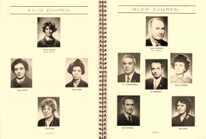 1974 Giriş Sayfaları Sayfa18