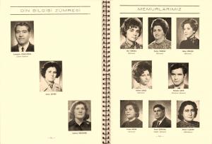 1974 Giriş Sayfaları Sayfa19