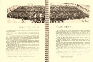 1974 Giriş Sayfaları Sayfa2