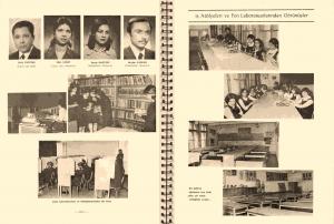 1974 Giriş Sayfaları Sayfa20