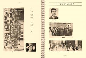 1974 Giriş Sayfaları Sayfa21