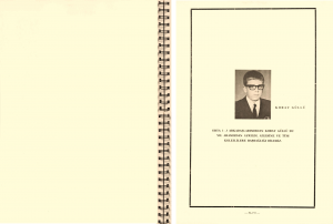 1974 Giriş Sayfaları Sayfa23