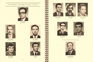 1974 Giriş Sayfaları Sayfa4