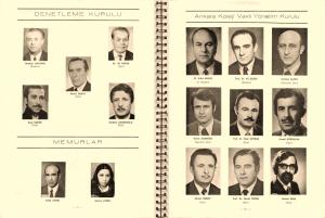 1974 Giriş Sayfaları Sayfa5